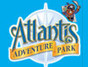 Atlantis Adventure Park
