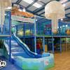 >Atlantis Adventure Park
