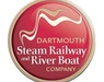 Dartmouth Steam Railway & River Boat Company