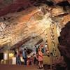 >Kents Cavern