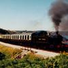 >Dartmouth Steam Railway & River Boat Company