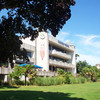 >Riviera International Conference Centre